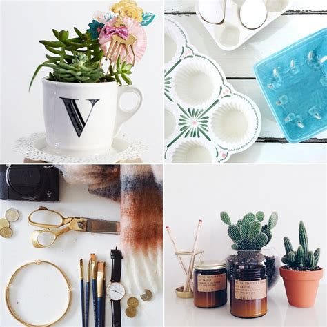 anthropologie home decor anthropologie decor inspiration from instagram popsugar home