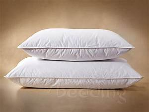 finest hutterite white goose down pillows free shipping With down pillows canada