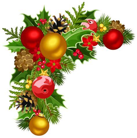christmas deco corner  christmas tree decorations