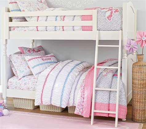 jeromes bunk beds jeromes bunk beds bunk bed with storage staircase
