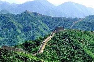 Circuit En Chine : circuit chine authentique chine go voyages ~ Medecine-chirurgie-esthetiques.com Avis de Voitures