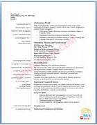 Resume Objective Quotes QuotesGram Resume Career Objective Examples For Teachers ALEXA RESUME Teaching Resume Examples That You Can Model Your Own Resume After Teacher Resume Sample Objective Samples Of Teacher Resume Resume