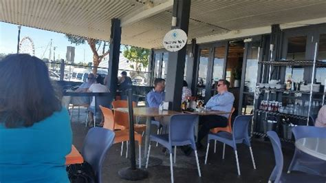wharf shed cafe 20180117 131649 large jpg picture of wharf shed cafe
