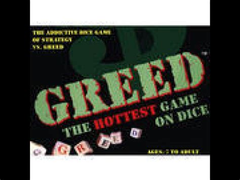 greed quotes  sayings quotesgram