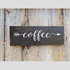 Best 25+ Coffee Signs Ideas On Pinterest  But First