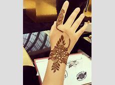 Henna Tattoo Qatar Tattooart Hd