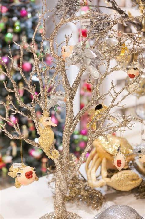 simonas romania christmas decoration inspired