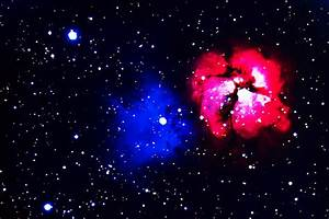 Large Celestial Bodies: What is the Largest Object in ...