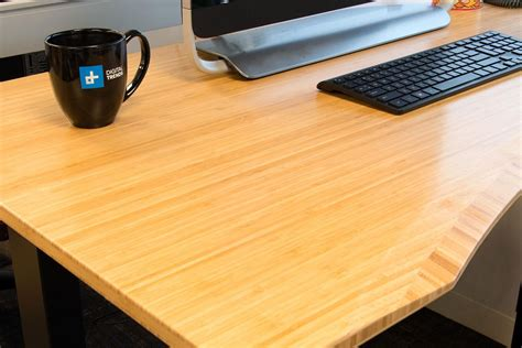 uplift desk won t go up jarvis standing desk review digital trends