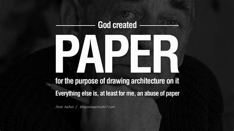 Architectural Design Quotes Like Success Quote Pictures