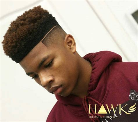 Flat Top Fades Haircuts For Men   2017   2018 Best Cars