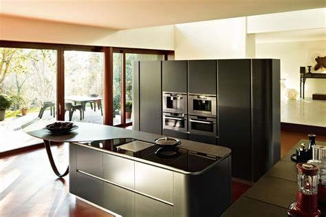cuisine integree pas chere cuisine intgre with cuisine incorporee pas chere