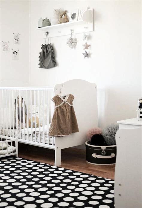 decoration murale bebe chambre deco chambre tapis raliss com