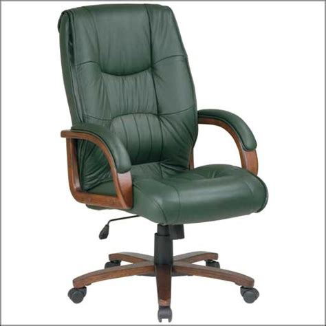 cheap office chair with arms best computer chairs for