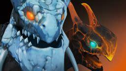 dota jakiro  twin head dragon strategywiki  video game walkthrough  strategy guide