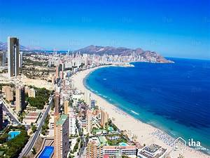 Apartment For Rent By Owners Calpe Last Minute Rentals For Your Vacations With Iha Direct
