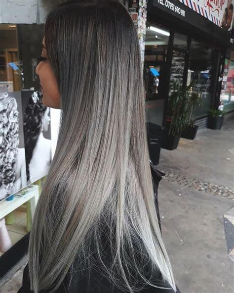 2019 Coolest Hair Color Trends Ecemella