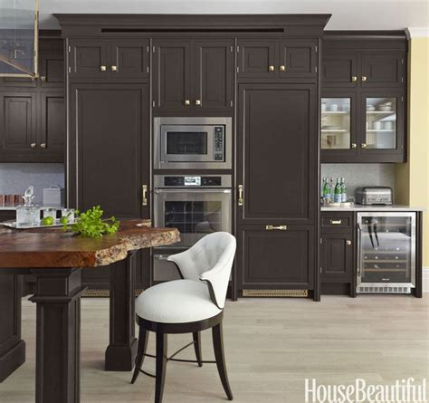 how are kitchen islands 196 best images about kitchen of the month on 7193