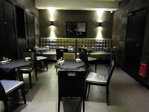 Hotel L Adresse Paris : hotel l 39 adresse paris france voir les tarifs 68 avis ~ Preciouscoupons.com Idées de Décoration