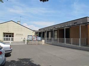 St Georges Sur Loire : tablissements scolaires saint georges sur loire ~ Medecine-chirurgie-esthetiques.com Avis de Voitures