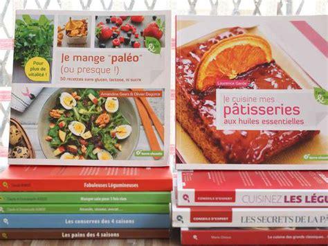 recette cuisine bio recettes de cuisine bio 33