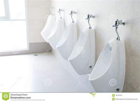 men toilet stock image image