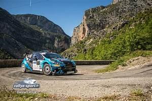 Ford Antibes : es9 rallye d 39 antibes 2016 ~ Gottalentnigeria.com Avis de Voitures