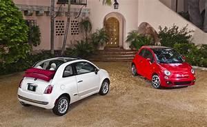 Fiat 500 Cabrio Sport : fiat 500 abarth cabriolet 500e to bow at la auto show ~ Jslefanu.com Haus und Dekorationen