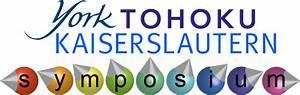 New Yorker Kaiserslautern : york tohoku kaiserslautern research symposium on new concept spintronics devices ~ Markanthonyermac.com Haus und Dekorationen