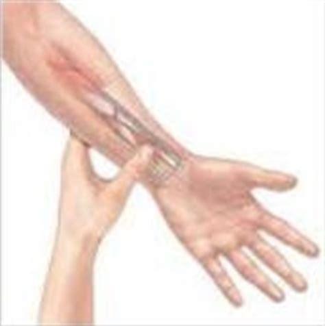 images  haital hernia  pinterest massage