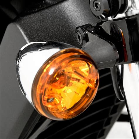 turn signal relocation kit  indian scout  scout sixty