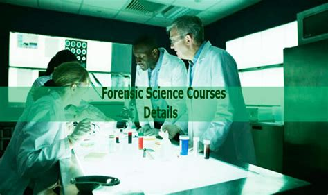 Forensic Science Courses Details  Eligibility, Fees. Canal St New Orleans Hotels Air Idaho Rescue. Steve Ballmer Clippers Best Cat Pet Insurance. Higher Education Florida Toilet Paper Flowers. Insurance For Rebuilt Title Newport Walk In. Apartment Midtown New York Indiana Eye Clinic. Registered Agent Nebraska 07 Hyundai Santa Fe. 35 Year Term Life Insurance Mid State Tire. Citizens Leadership Academy Rape Shield Law