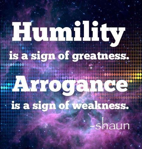 pride  humility quotes quotesgram