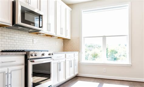 window brands   replacement windows modernize