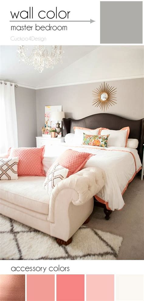 neutral bedroom colours best 20 bedroom color schemes ideas on pinterest 12690 | 2e386c4eff53ab3886398240f5cff5b2 neutral bedrooms master bedrooms