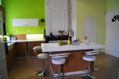 chaises hautes pour cuisine chaise haute pour cuisine trendyyy com