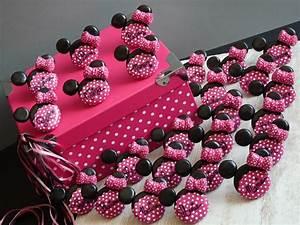 Idée Cadeau Anniversaire 18 Ans : anniversaire materialabteilung 2 ~ Melissatoandfro.com Idées de Décoration