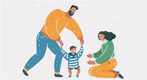 parents expert shares practical ideas  helping