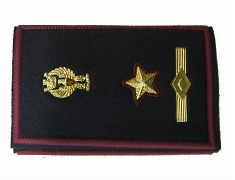 Concorso Interno Ispettore Polizia Di Stato by Esito Prove Scritte Concorso Interno Ispettore Superiore