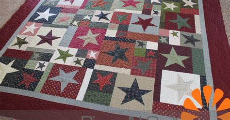 buggy barn quilts n quilt quilt