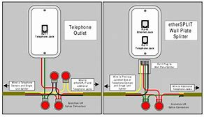 Hd wallpapers rj45 adsl wiring diagram hmobilehhda hd wallpapers rj45 adsl wiring diagram cheapraybanclubmaster Images