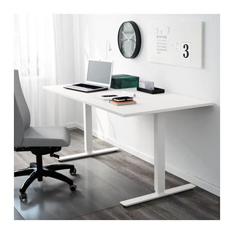 bureau debout ikea bureau assis debout
