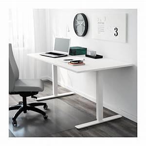 Steh Schreibtisch Ikea : skarsta schreibtisch sitz steh wei 123effizientdabei mehr effizienz im b ro mehr ordnung ~ Buech-reservation.com Haus und Dekorationen