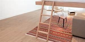 Bett Erhöhen Füße : bett bedupletto bedup bedup cocoon ~ Buech-reservation.com Haus und Dekorationen