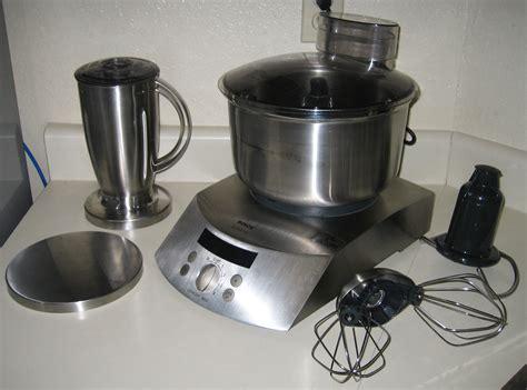 bosch concept mixer food processor kitchen series solitaire processors