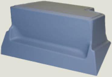 processes shamrock plastics