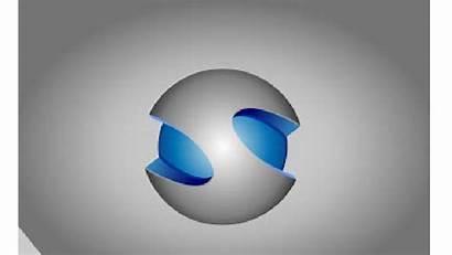 Corel Draw 3d Tutorials Coreldraw Tutorial Create