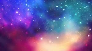 Tumblr Backgrounds Galaxy Star (page 2) - Pics about space