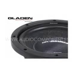 Gladen Rs 08 : gladen audio rs 08 vb ~ Kayakingforconservation.com Haus und Dekorationen
