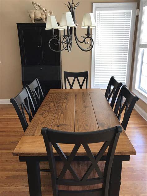 dining room makeovers ideas  pinterest tall